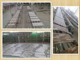 china new design floor tiles non slip exterior wall and floor
