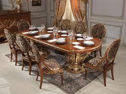 versailles dining room versailles dining room in louis xvi vimercati classic furniture