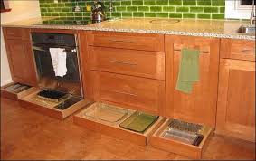 Diy Kitchen Ideas Kitchen Project Ideas Diy Projects Craft Ideas How Tos For Home