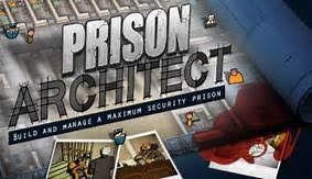 prison architect review gaming nexus reviews page 41 savior gaming