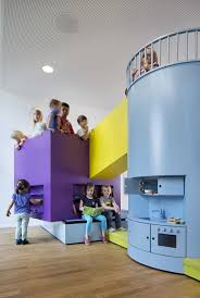 Day Care Center Floor Plan Best 25 Day Care Centers Ideas On Pinterest Day Care Decor Day