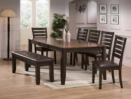 Dining Room Table Leaf - formal dining set