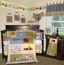 Elegant Crib Bedding Articles With Baby Crib Bedding Set Sewing Patterns Tag Awesome