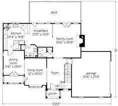 how to find blueprints of your house floor plan we want to alter closest one yet house plans