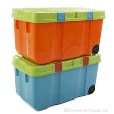 Large Clear Storage Containers - extra large storage bin with wheels u2022 storage bins