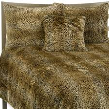 Faux Fur Duvet Cover Queen 46 Best Faux Fur Duvet Cover Images On Pinterest Faux Fur Duvet