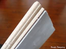 Laminate Flooring With Pad Laminate Flooring With Pad Playmaxlgc
