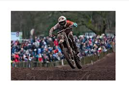 2014 motocross bikes motocross scotland racing team aaa bikes glasgow