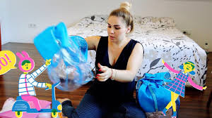 сумка в роддом для мамы with loop control youtube for musicians