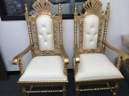 throne chair rental nyc lounge furniture throne chairs mirror tables wedding backdrops