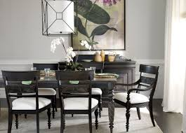 April Joy Home Decor And Furniture Livingston Dining Table Dining Tables