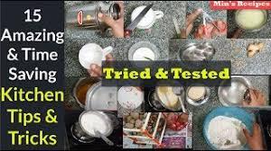 Kitchen Tips In Hindi Hmongbuy Net 11 बह त ह उपय ग क चन ट प स