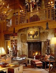 Western Decorating Chuckturnerus Chuckturnerus - Western style interior design ideas