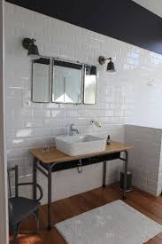 1088 best 001 deco loft images on pinterest loft bathroom