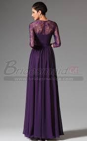 sleeved bridesmaid dresses purple bridesmaid dresses sleeve wedding dresses in jax