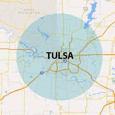 Air Comfort Solutions Tulsa Heating U0026 Air Conditioning Contractor In Tulsa Hvac U0026 Plumbing