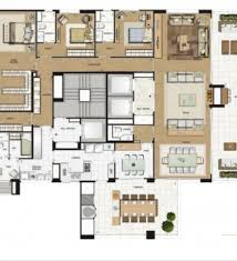 House Plans With Swimming Pools 100 Swimming Pool Floor Plan U Shaped House Plans With