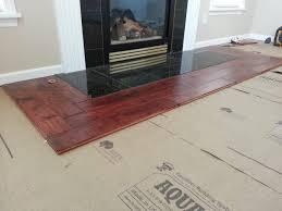 Engineered Flooring Installation Hardwood Floor Installation Rochester Ny Discover