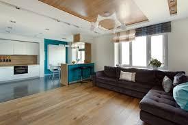 Minimalist Interior Design Modern Apartment With Minimalist Interior Design In Moscow