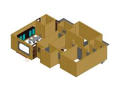 3d furniture layout 3d cad house furniture layout cadblocksfree cad blocks free