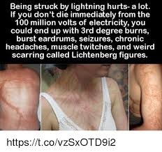 Meme Stick Figure 100 Images - being struck by lightning hurts a a lot if you don t die
