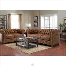 sofa sofa table chaise sofa dinette sets leather couch country