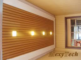 mobile home interior wall paneling fresh interior wall paneling ideas 8285