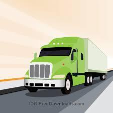 safari truck clipart free vectors new 1001freedownloads com