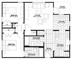 metropolitan apartments 374 mill avenue memphis tn rentcafé