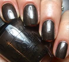 opi u2013 mariah carey holiday 2013 collection u0027the sparklers