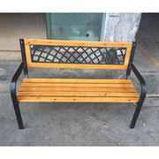 Outdoor Furniture Wholesalers by Cast Iron Outdoor Furniture Manufacturers China Cast Iron Outdoor