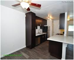 San Diego 2 Bedroom Apartments by Apartments Clash House Online