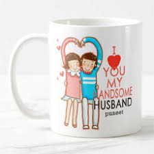 valentines day gifts for husband valentines day gifts for husband india