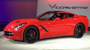 chev corvette 2017 chevrolet corvette zora zr1 car specs performance