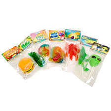 pickle candy gummy pickle great service fresh candy in store online