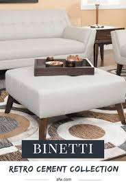 American Furniture Dining Tables Coffee Table Dining Tables American Signature West Indies Room