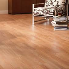 what is laminate flooring made of chinese laminate flooring creates formaldehyde exposure concerns