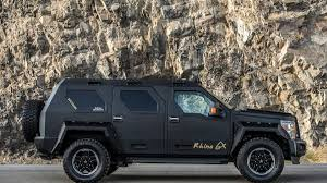 tactical vehicles for civilians rhino gx review with price weight horsepower and photo gallery