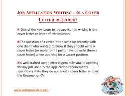 cover letter important resume cover letter importance is cover letter important 22 is