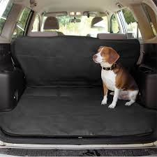 How To Remove Dog Hair From Car Upholstery Traveling With Dogs Car Seat Covers U0026 Dog Travel Gear Orvis