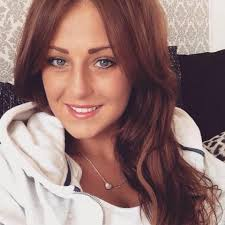 Seeking Liverpool Laurengirl91 Liverpool Singles Liverpool