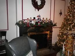 december 2011 u2013 miss celie u0027s pants