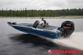 yamaha 175 hp 4 stroke outboard motor 175 hp v max sho