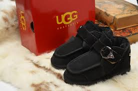 ugg sale original ugg child leopard boots uggs for uggs for