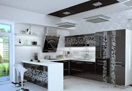 ideas for kitchen ceilings modern kitchen ceiling designs home design plan