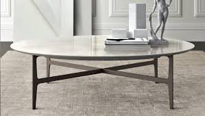 Coffee Tables With Wheels Coffee Table Magnificent Small Round Coffee Table Coffee Table
