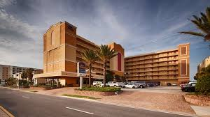 Comfort Inn Ormond Beach Fl Florida Hospital Oceanside Ormond Beach Florida