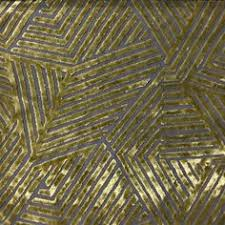 wholesale offer 15 off 10 yards gold velvet fabric by fabricmart