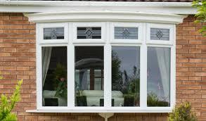 upvc bow and bay windows malvern bow and bay window prices bow bay windows malvern