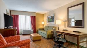 Comfort Inn Ballston Virginia Hilton Garden Inn Hotel In Arlington Va Near Metro